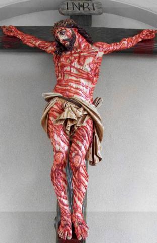 Sangue de Cristo_311x480
