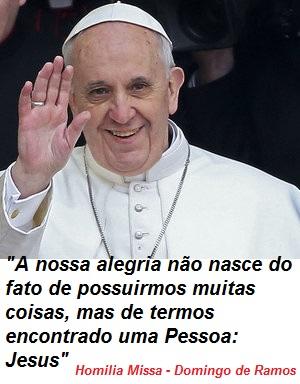 Papa-Francisco-300x259