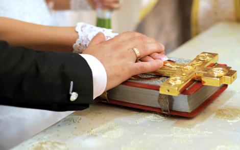 familia-casamento-cruz