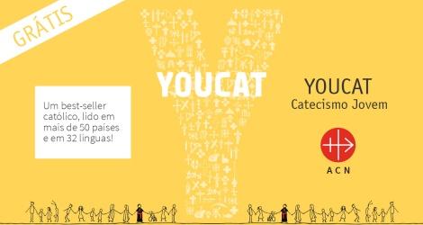 youcat-merchan